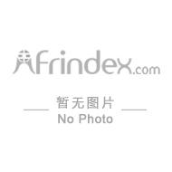 Shandong Huayuan Laidong Engine Co., Ltd.